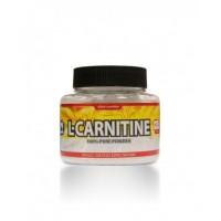 L-Carnitine powder (135г)