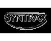 Syntrax