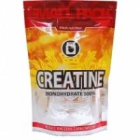 Creatine monohydrate 100% (300г)