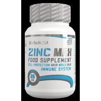 Zinc max (100таб)