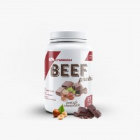 Beef Protein (750г)