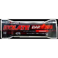 Isolate Bar (50г)