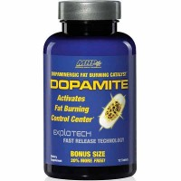 Dopamite (60таб)