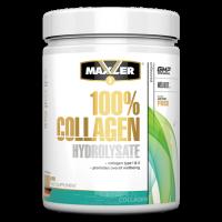 100% Collagen Hydrolysate (300г)