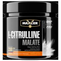 L-CITRULLINE MALATE (200г)