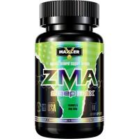 ZMA Sleep Max (90капс)