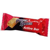 Active Bar (35г)