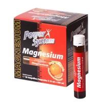 Magnesium (25мл)