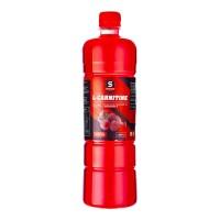 Напиток с L-карнитином (1000мл)