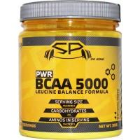 BCAA 5000 (300г)