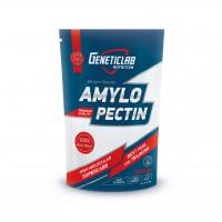 Amylopectin Амилопектин (1кг)