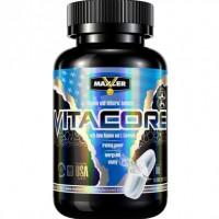 VitaCore (90таб)