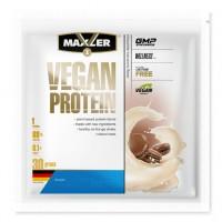 Vegan Protein (30г)