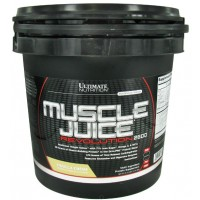 Muscle Juice Revolution (5кг)